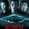 Retreat | Fandíme filmu