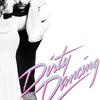 Dirty Dancing | Fandíme filmu