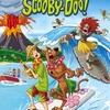 Aloha Scooby-Doo! | Fandíme filmu