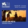 Lean on Pete | Fandíme filmu