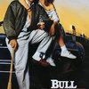 Bull Durham | Fandíme filmu