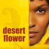 Květ pouště | Fandíme filmu