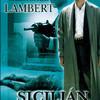 The Sicilian | Fandíme filmu