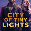 City of Tiny Lights | Fandíme filmu