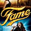 Fame: cesta za slávou | Fandíme filmu