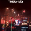 The Zero Theorem | Fandíme filmu