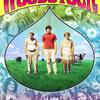 Zažít Woodstock | Fandíme filmu