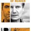 Pět minut v nebi | Fandíme filmu