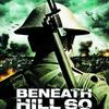 Bitva o Hill 60 | Fandíme filmu