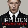 Hamilton: V zájmu státu | Fandíme filmu
