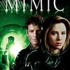 Mimic | Fandíme filmu