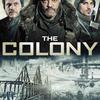 Kolonie | Fandíme filmu