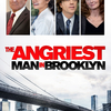 The Angriest Man in Brooklyn | Fandíme filmu