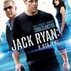 Jack Ryan - V utajení | Fandíme filmu