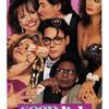 Soapdish | Fandíme filmu