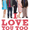 I Love You Too | Fandíme filmu