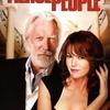 Fierce People | Fandíme filmu