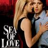 Moře lásky | Fandíme filmu