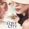 Ztracené město | Fandíme filmu