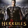 Herkules: Zrození legendy | Fandíme filmu