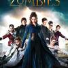 Pýcha, předsudek a zombie | Fandíme filmu