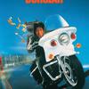 Burglar | Fandíme filmu