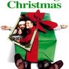 Surviving Christmas | Fandíme filmu