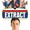 Extrakt | Fandíme filmu