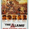 Alamo | Fandíme filmu