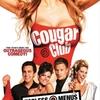 Cougar Club   Fandíme filmu