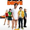 Sex Drive | Fandíme filmu
