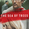 The Sea of Trees | Fandíme filmu