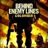 Za nepřátelskou linií 3: Kolumbie | Fandíme filmu