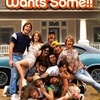 Everybody Wants Some!! | Fandíme filmu