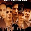 Uprising   Fandíme filmu