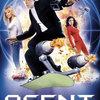 Agent Cody Banks | Fandíme filmu