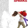 Ruby Sparks | Fandíme filmu
