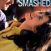 Smashed | Fandíme filmu