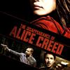 Zmizení Alice Creedové | Fandíme filmu