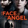 S tváří anděla | Fandíme filmu