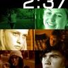2:37 | Fandíme filmu