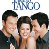 Three to Tango | Fandíme filmu