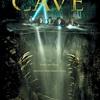 Jeskyně | Fandíme filmu