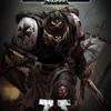 Ultramarines: A Warhammer 40,000 Movie | Fandíme filmu