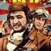 1941 | Fandíme filmu