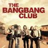 The Bang Bang Club | Fandíme filmu