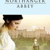 Northanger Abbey   Fandíme filmu