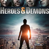 Heroes and Demons | Fandíme filmu