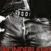 Wonderland   Fandíme filmu