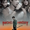 Noc hrůzy | Fandíme filmu